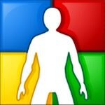 Google Body makes a return to the Android Market