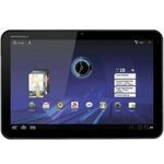 Motorola XOOM available for pre-order in the UK