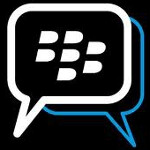 RIM planning on letting BBM migrate to other platforms?