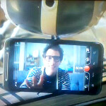 HTC Thunderbolt's new ad shows phone, no release date