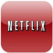 Netflix quietly updates their iPad app
