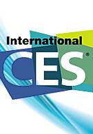 CES 2007: Live Report