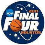 March Madness is free this year on your Apple iPhone or iPad