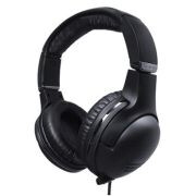 SteelSeries announces the 7H performance headphones for iPod, iPhone, and iPad