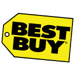 Best Buy sales staff to get iPads