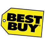 Best Buy sales staff to get iPads