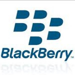 Roadmap lays out software releases for BlackBerry in 2011