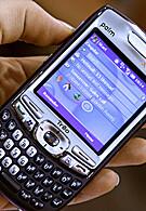 Palm finally announces Treo 750 for Cingular