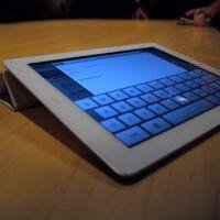 iPad 2 and iOS 4.3 show big improvements in JavaScript performance