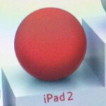 Verizon to launch Apple iPad 2 before HTC Thunderbolt according to photo