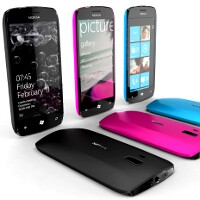 """Nokia getting $1 billion from Microsoft to """"promote"""" Windows Phone and stay away from Android"""