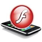 Adobe demonstrates Flash-to-HTML5 converter for developers