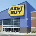 Best Buy denies that it will present an Apple iPad to all of its sales personnel