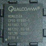 Qualcomm says it will lower its chipset margins on purpose to help drive smartphone sales