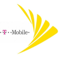 Deutsche Telekom in talks to sell T-Mobile USA to Sprint and keep a stake in the resulting carrier