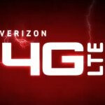Verizon fighting through LTE difficulties
