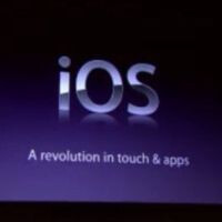 Apple may unveil iOS 5 and a new MobileMe in early April