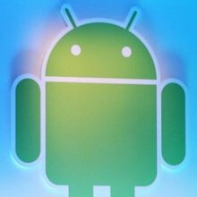 Motorola argues that Android fragmentation is a good thing