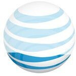 AT&T blamed for throttling uploads on its first 4G devices