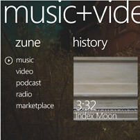 Microsoft has cool Windows Phone projects in the pipeline, might phase out Zune for the Ventura service