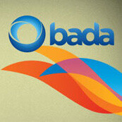 Samsung sends an open invitation to Symbian developers to join bada