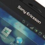 Sony Ericsson Xperia arc ще започне да се продава в Англия от 21 март?