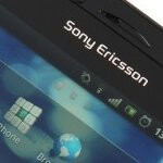 Sony Ericsson Xperia arc will be available as early as March 21st in the UK?