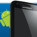 Pre-orders go live for the Bell's Motorola ATRIX through Best Buy Canada