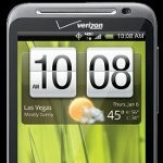New Verizon flyer says HTC Thunderbolt is