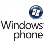 Windows Phone 7 gets the RunKeeper app
