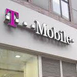 T-Mobile's HSPA+ network gets the green light at five new metropolitan regions