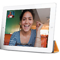 iPad 2 touted to be a record breaker by analysts