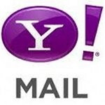 Yahoo Mail for Windows Phone 7 gets a patch