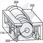 Patent filing predicts ultra-slim devices from Apple