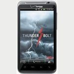 HTC ThunderBolt coming on March 21?