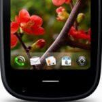 Unlocked version of the Palm Pre 2 is given the official webOS 2.1 update
