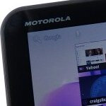 Flash Player 10.2 for the Motorola XOOM is pegged with a March 18th release date
