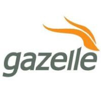 Gazelle reports 10,000 customers trading in their iPads for a new iPad 2