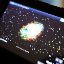 SetiQuest Explorer lets you participate in the search for extraterrestrial life