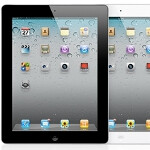Shipping times for the Apple iPad 2 are getting longer