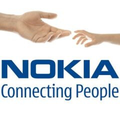 Nokia explains the dangers of their deal with Microsoft