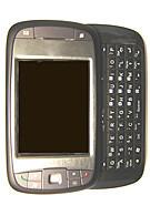 HTC Titan – the successor of Apache for Verizon and Sprint
