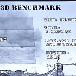 Apple iPad 2 Benchmark Comparison