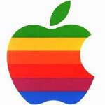 No NFC for Apple iPhone 5 say U.K. carriers