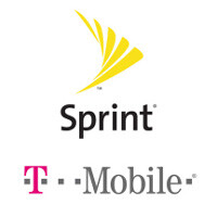 T-Mobile CEO Philip Humm neither denies, nor confirms the rumours Sprint may acquire T-Mo