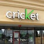 LG Optimus C for Cricket is speculated to land on March 17th