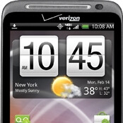 More evidence points to the HTC Thunderbolt coming on March 17th