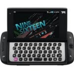 T-Mobile Sidekick 4G is officially announced combining classic style with Android
