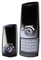 Samsung Ultra 10.9 is a slider