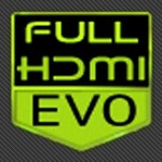 FullHDMI app brings comprehensive HDMI support to the HTC EVO 4G